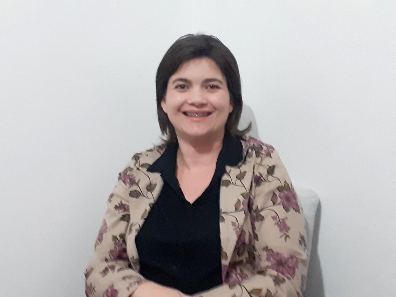 Acadêmica da Faculdade IENH apresenta artigo em Portugal