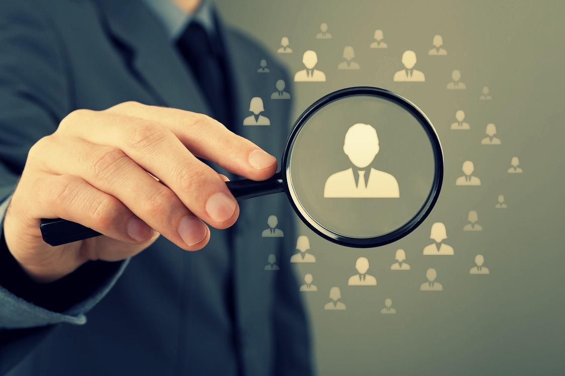 Banco de Currículos da IENH: opção gratuita que facilita o relacionamento de empresas e alunos