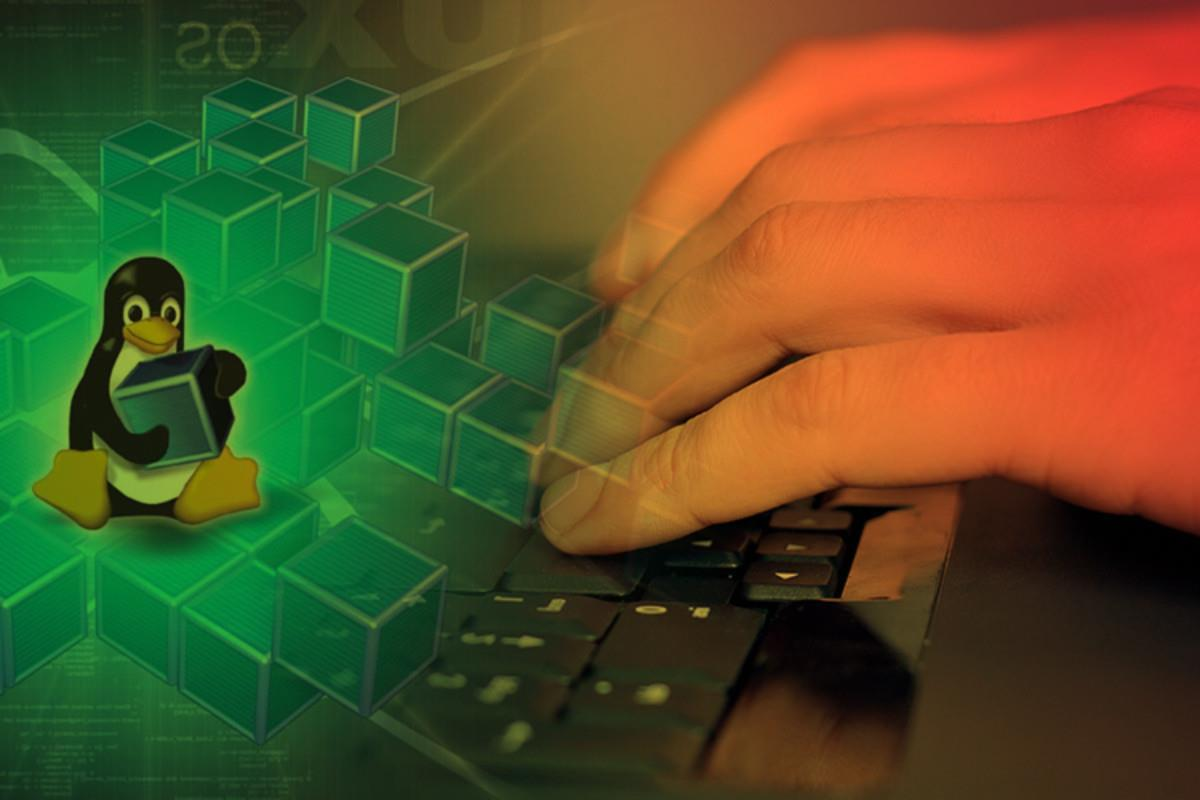 Curso de Extensão em Linux é promovido pela Faculdade IENH