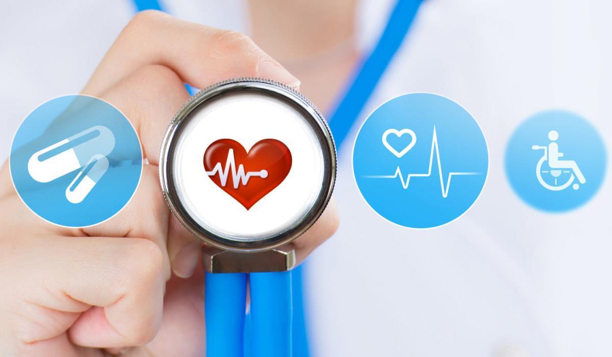 Curso de Extensão Evidenciando Cuidados: Acreditação em Saúde ocorre na Faculdade IENH