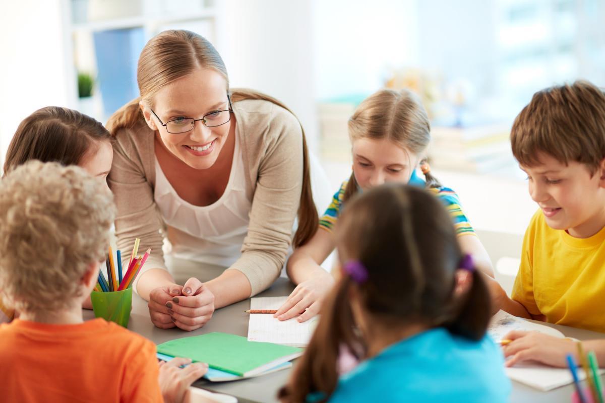 Curso sobre atualização e aprimoramento das práticas pedagógicas com inscrições abertas na IENH