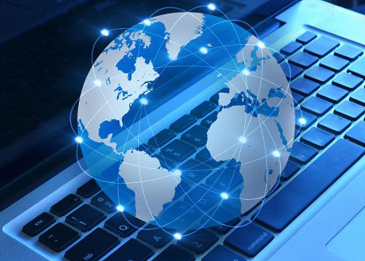 Cursos de Extensão na área de tecnologia com inscrições prorrogadas