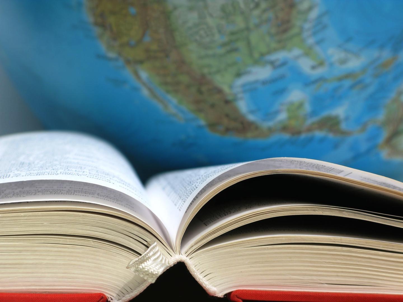 Faculdade IENH com cinco opções de Cursos Extensão