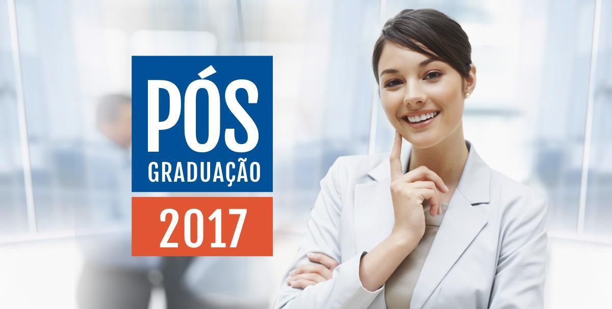 Faculdade IENH com inscrições abertas para cursos de Pós-graduação