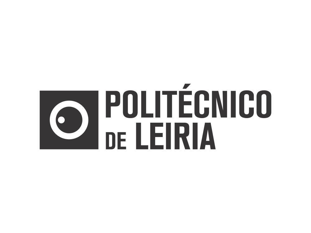Faculdade IENH firma convênio de cooperação internacional com instituto de Portugal