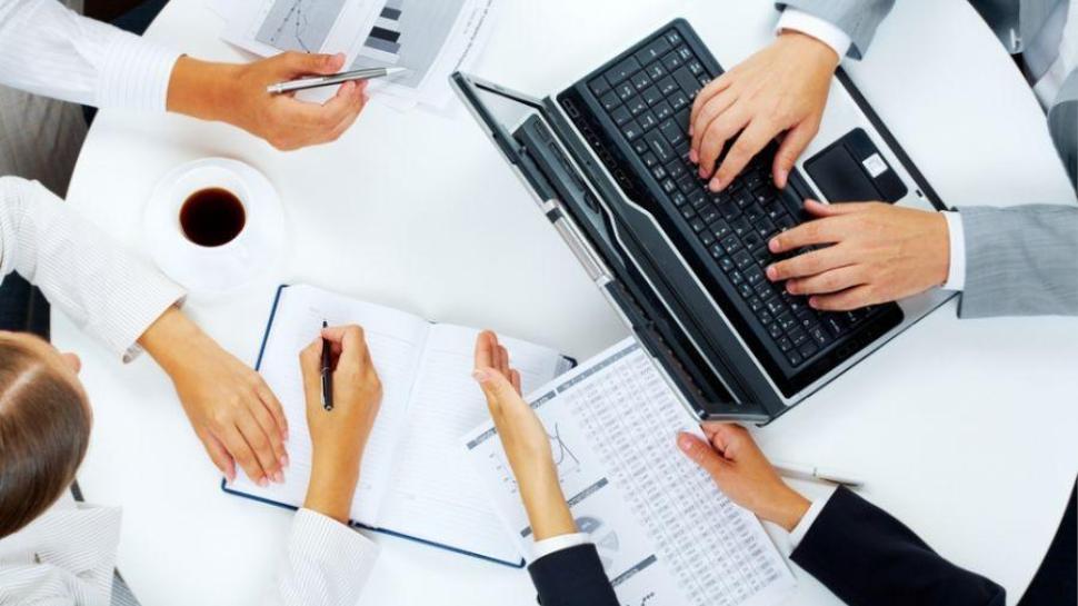 Faculdade IENH oferece três opções de Pós-Graduação na área de Gestão