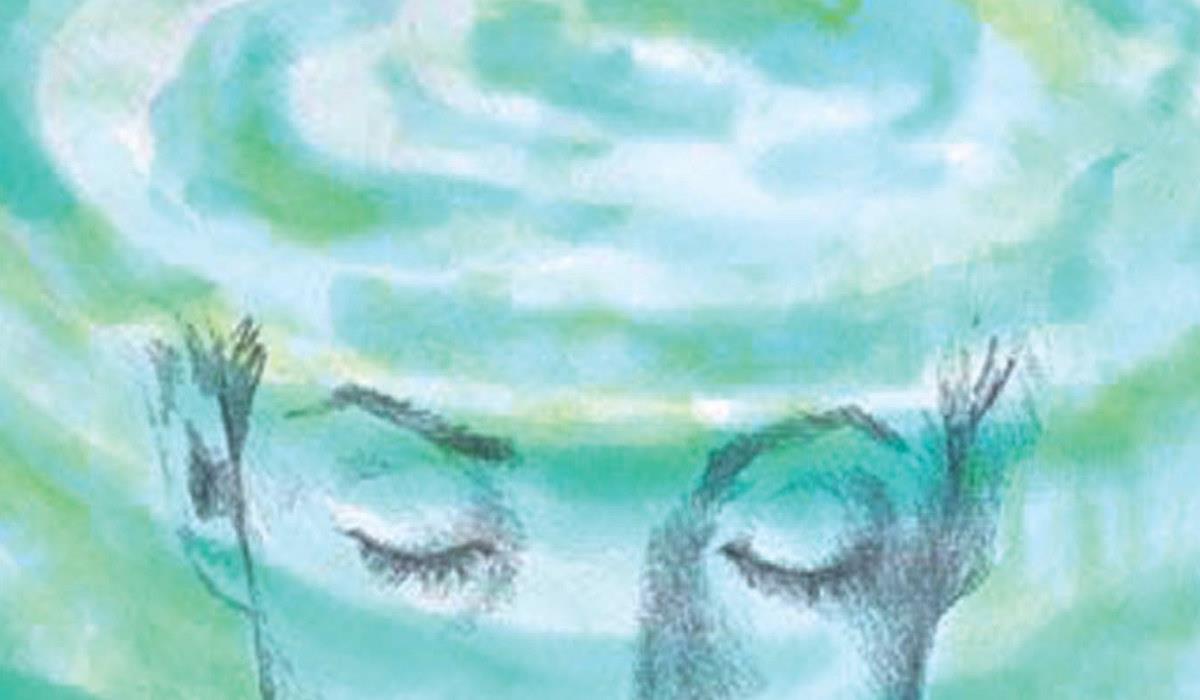 Faculdade IENH promove Curso sobre Psico-oncologia: Gerenciando Estressores