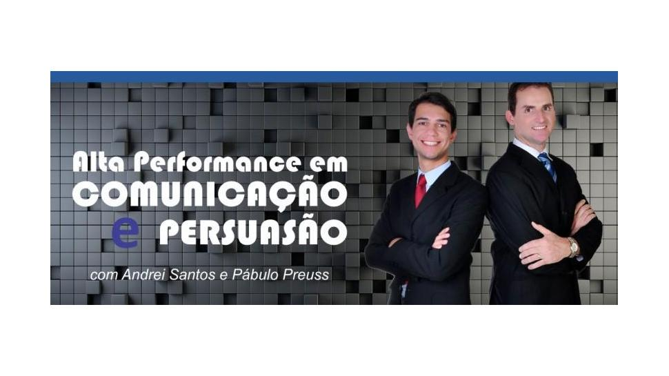 Faculdade IENH promove evento gratuito sobre Comunicação e Persuasão