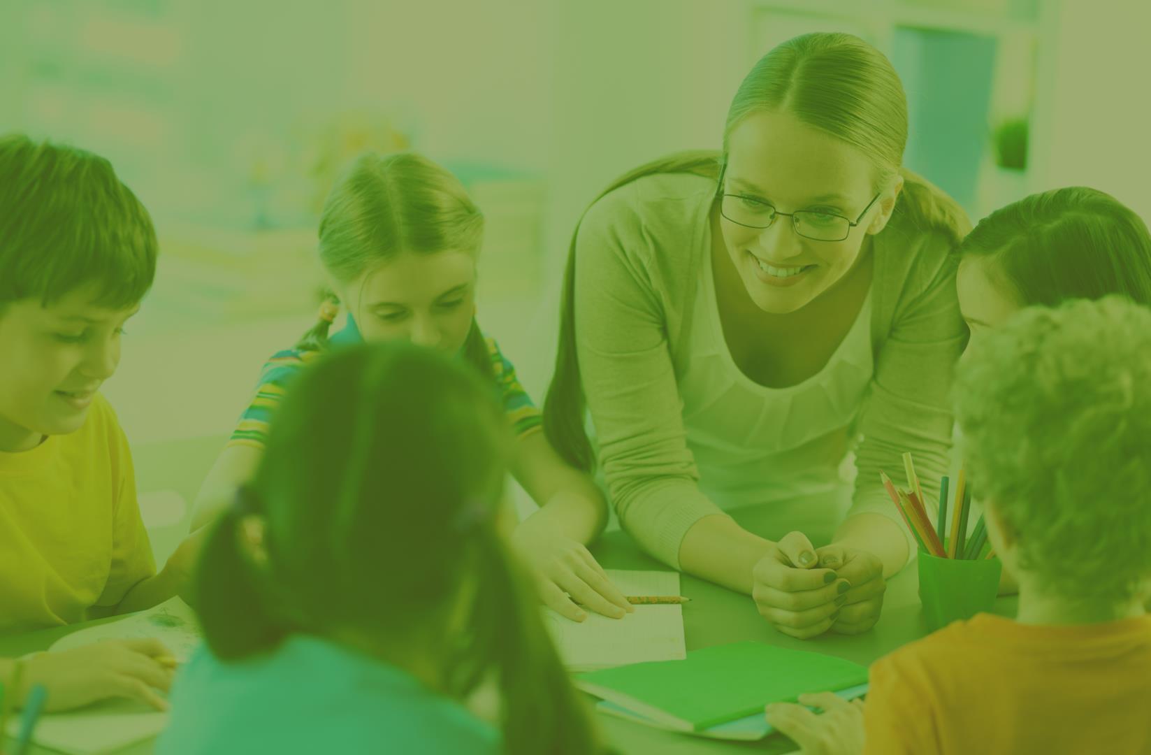Faculdade IENH promove Pós-graduação em Educação Bilíngue e Cognição em São Paulo