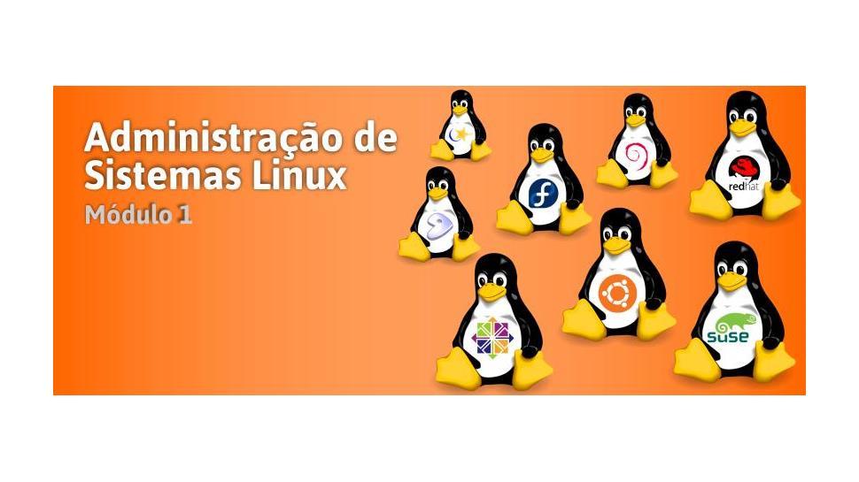 Faculdade IENH realiza Curso de Extensão em administração de sistemas Linux