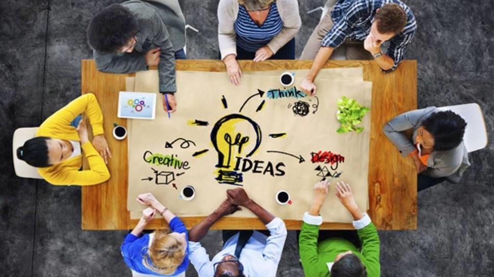 Gestão Corporativa para Inovação é tema do Conexão Negócios da IENH