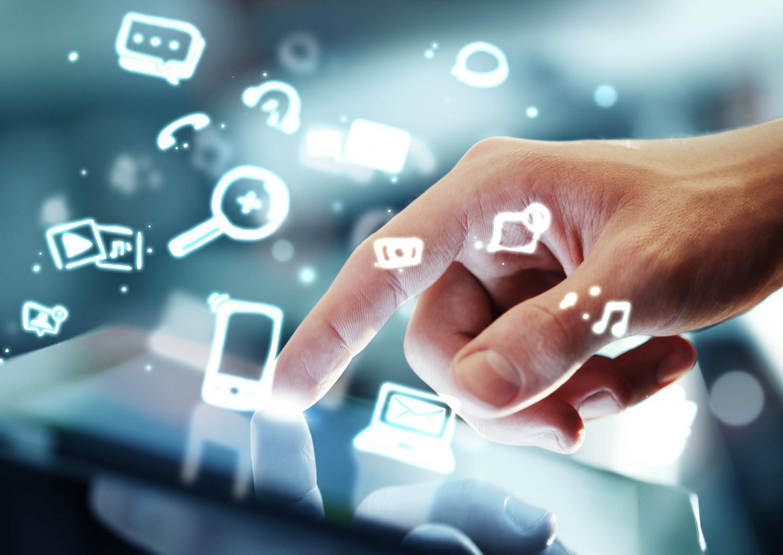 IENH aborda a tecnologia em dois Cursos de Extensão