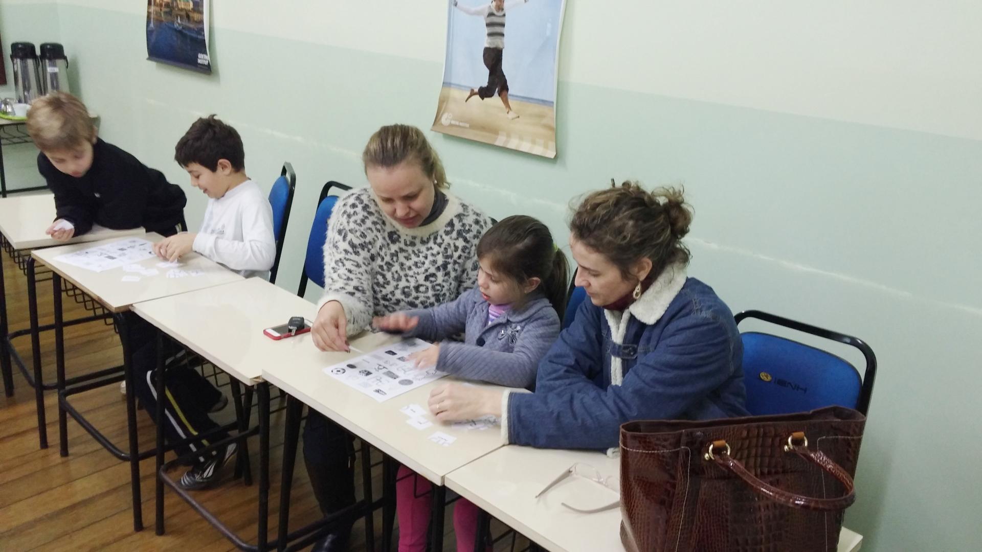 IENH Idiomas promove aulas abertas de Inglês, Espanhol e Alemão