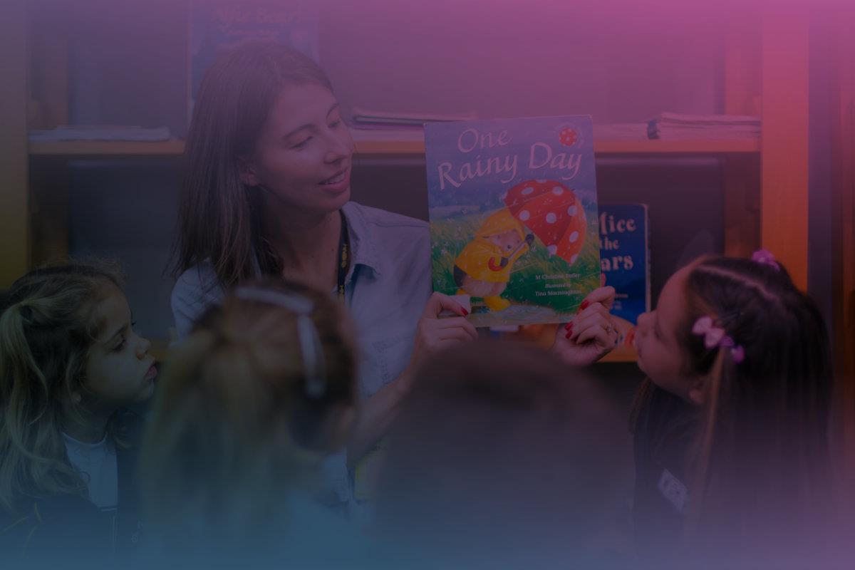 IENH promove 1º Simpósio Internacional de Educação Bilíngue
