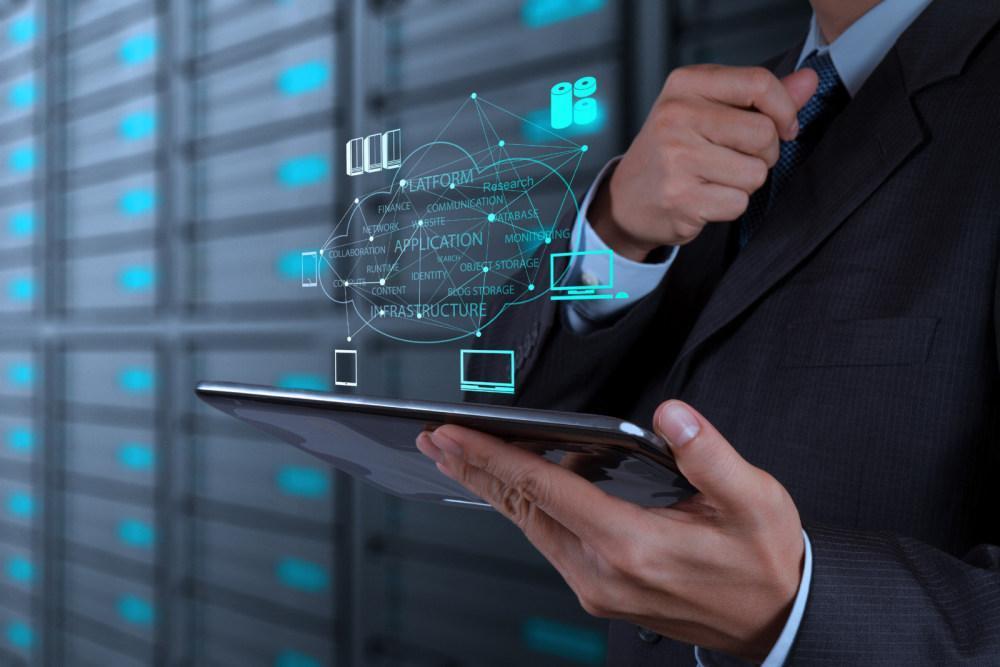 IENH promove Aula Aberta Gratuita sobre o papel da tecnologia da informação nas organizações