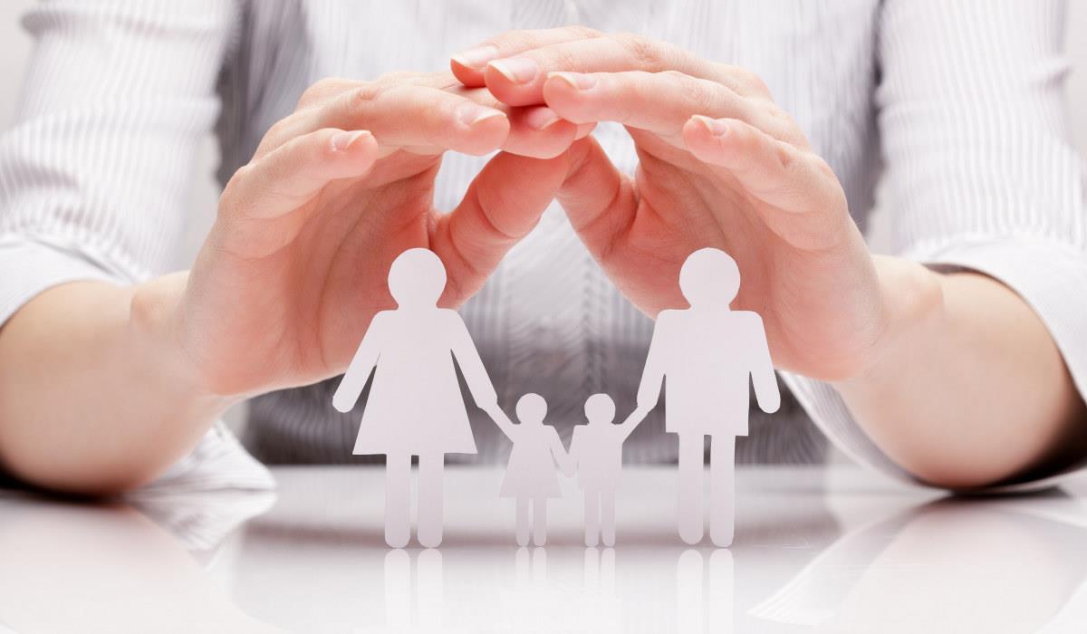 Inscrições abertas para Curso de Extensão em Cuidados Paliativos