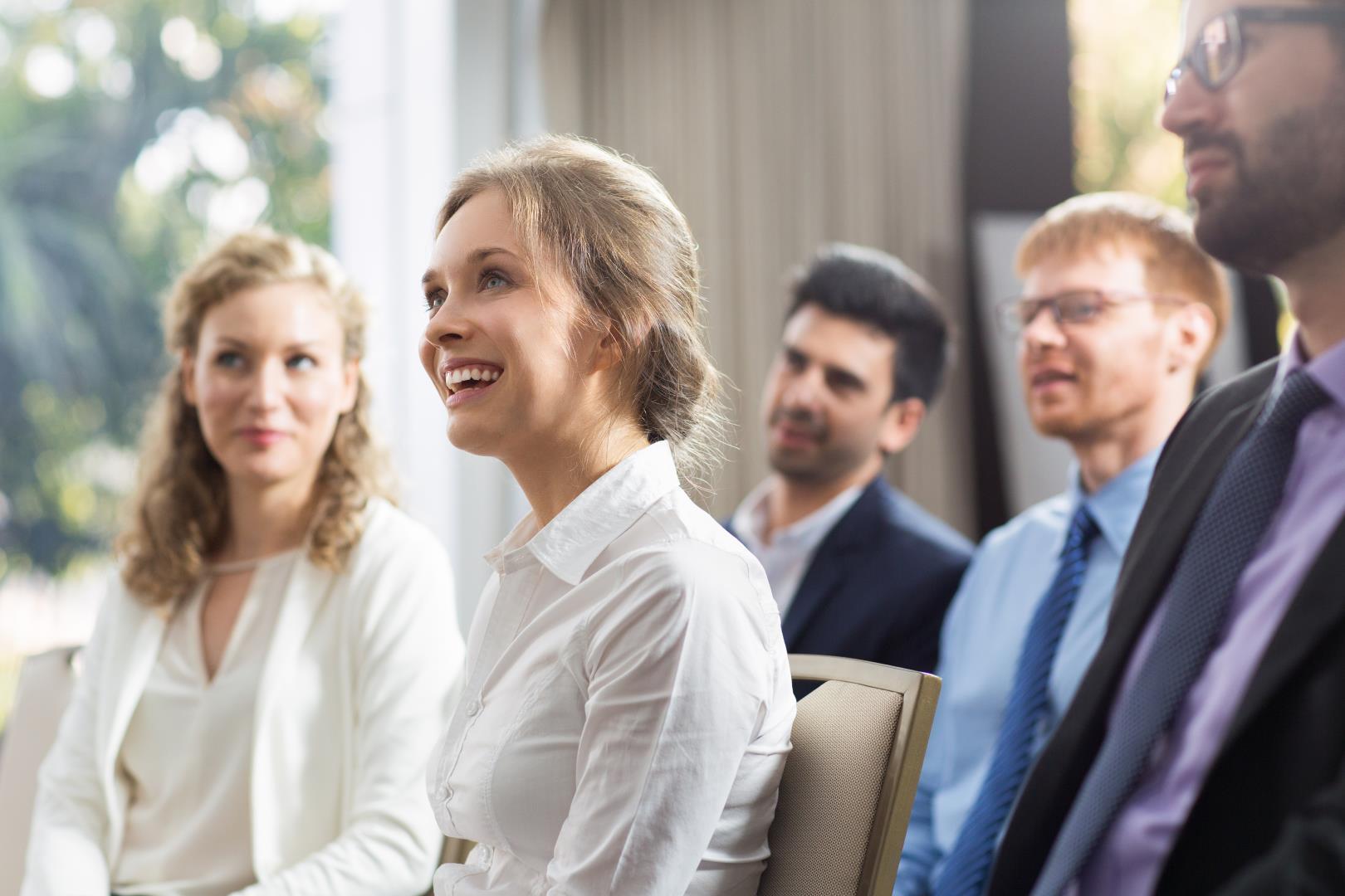 Inscrições abertas para os cursos de MBA da Faculdade IENH
