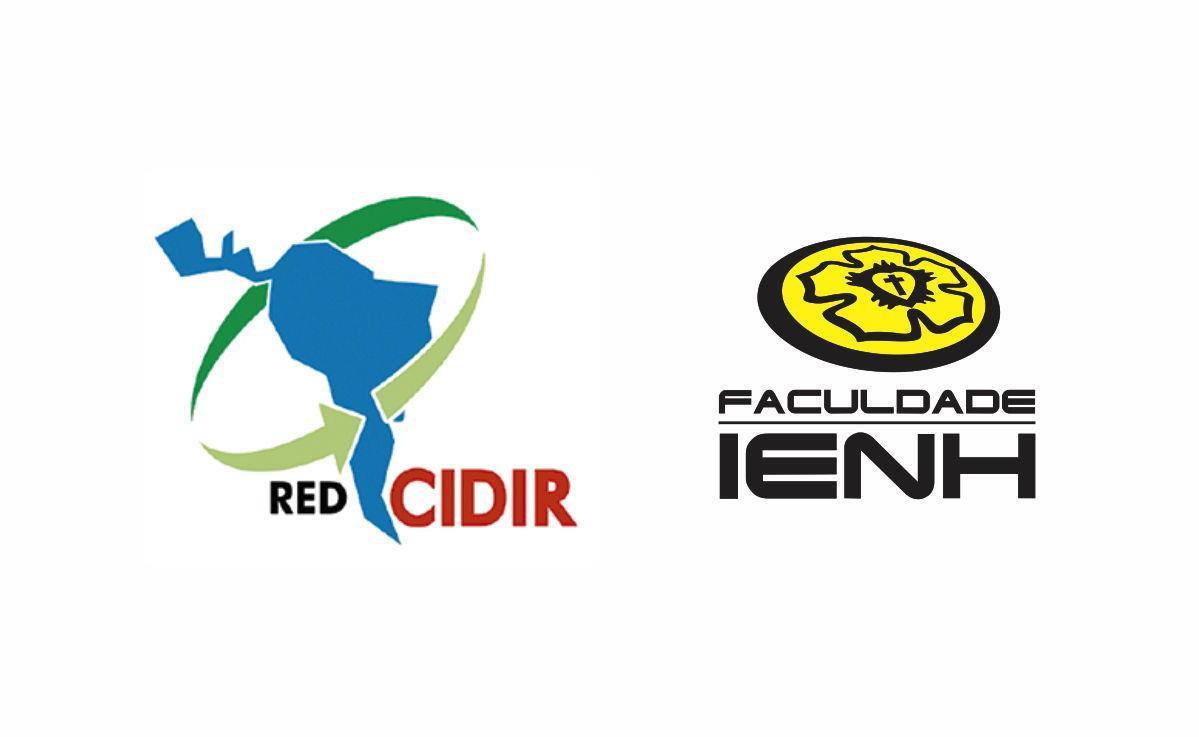 Internacionalização: Faculdade IENH é integrante oficial da RedCidir