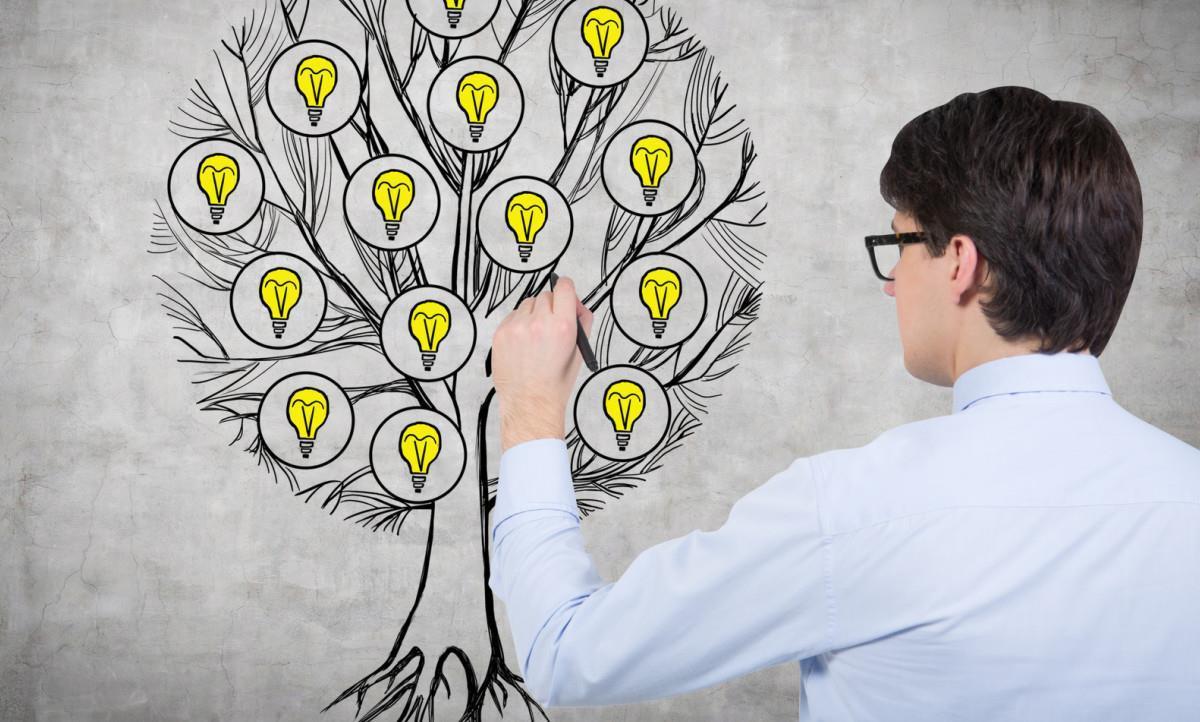 Intraempreendedorismo para Inovação é tema de Curso na Faculdade IENH