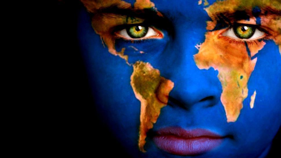 Oportunidades de aprender novos idiomas na IENH