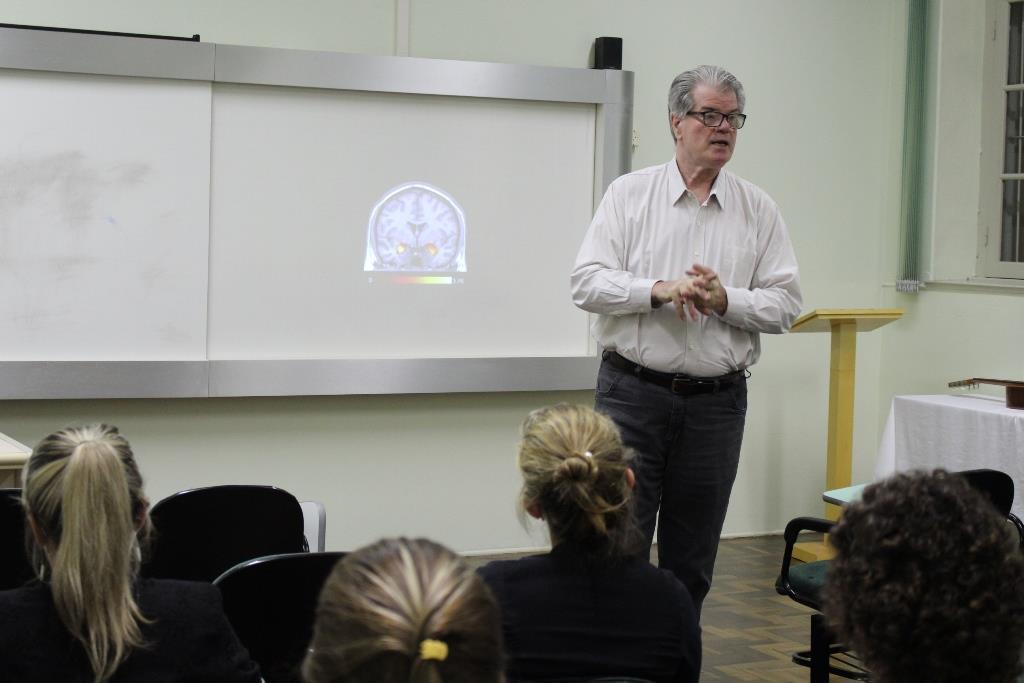 Segunda turma do Programa Avançado de Mindfulness inicia na Faculdade IENH