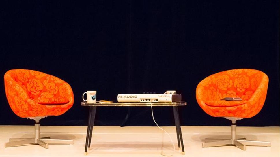Talk Show gratuito sobre Empreendedorismo na IENH