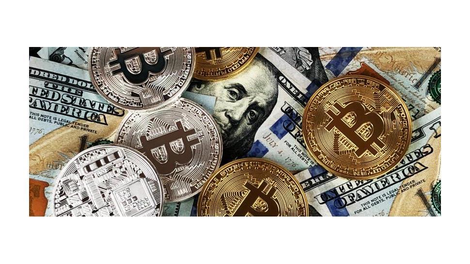 Terceira edição do Curso de Extensão Blockchain e Criptoeconomia ocorre na IENH