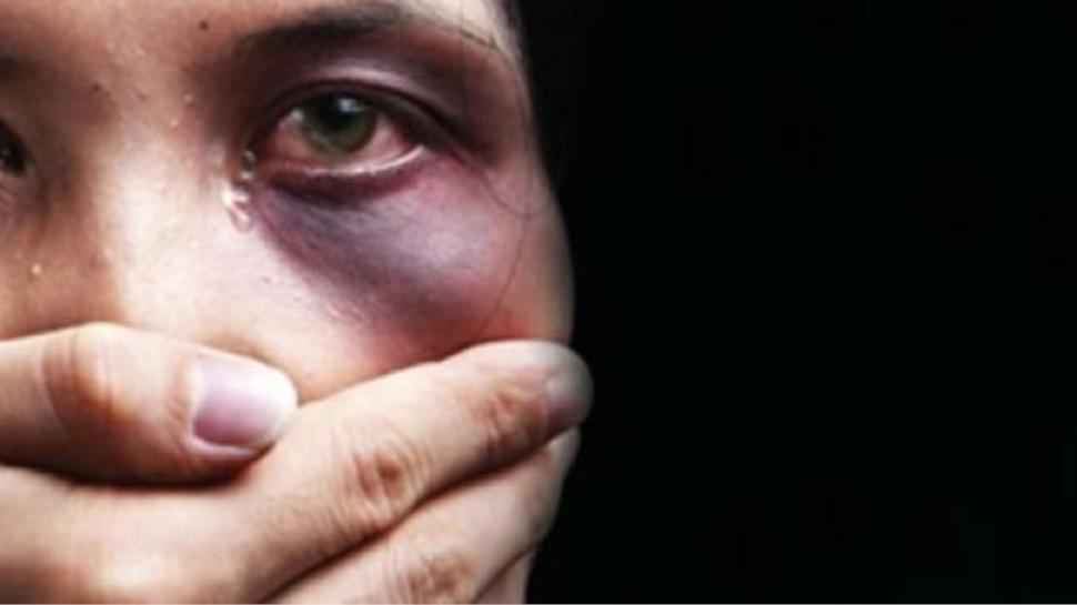 Violência contra a mulher é tema da aula aberta gratuita da Faculdade IENH
