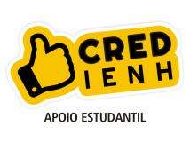 CREDIENH