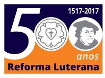 500 anos da Reforma - Faculdade