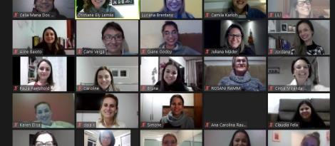 Curso de Extensão em Literacia e Alfabetização em Contexto Bilíngue inicia na Faculdade IENH