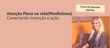 Curso de Extensão em Mindfulness está com inscrições abertas da IENH
