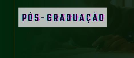 Cursos de pós-graduação da Faculdade IENH estão com inscrições abertas