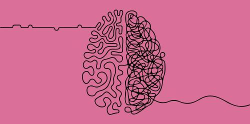 Especialização em Desenvolvimento Socioemocional no Contexto Educacional - Digital