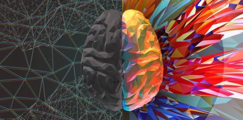 Especialização em Neurocognição e Aprendizagem - Novo Hamburgo - 6ª edição