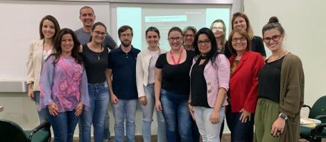 """Faculdade IENH promove curso de extensão sobre """"Manejos em situações de crises psiquiátricas"""""""