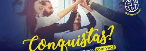Faculdade IENH promove Vestibular com opção de inscrição solidária