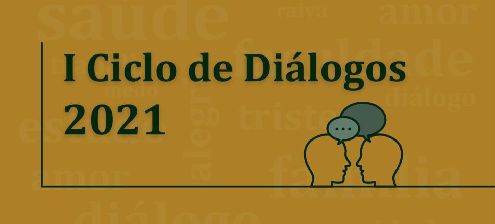 I Ciclo de Diálogos é promovido pelo Núcleo de Atendimento aos Discentes da IENH
