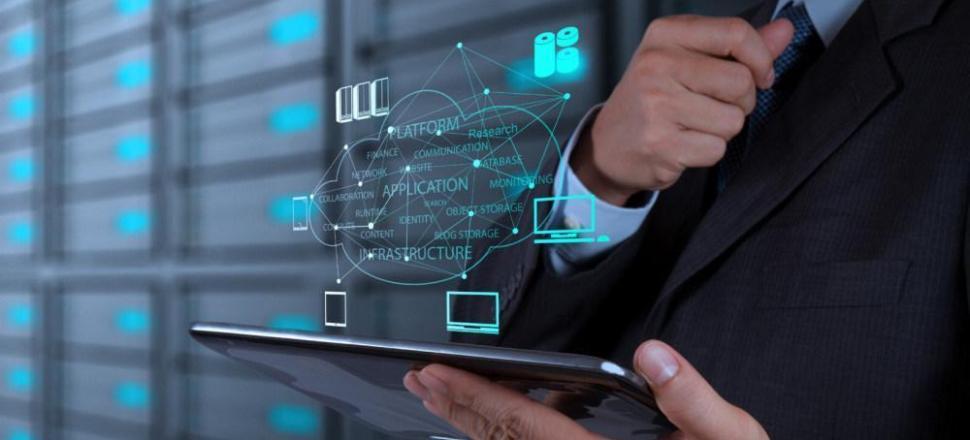 IENH promove evento gratuito sobre a tecnologia da informação na estratégia das organizações