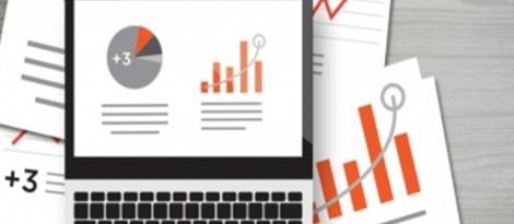 Inscrições abertas para Qualificação Profissional em Gestão Financeira Estratégica