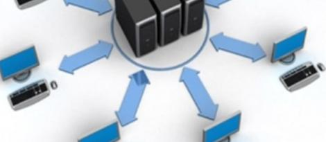 Redes e Segurança da Informação é tema de Especialização Técnica na IENH