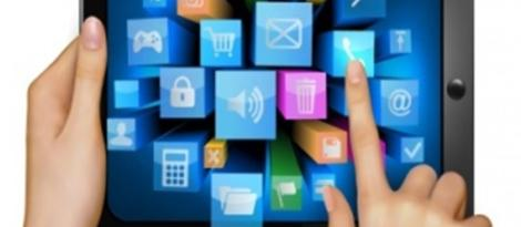 Qualificação Profissional em Desenvolvimento Mobile na IENH