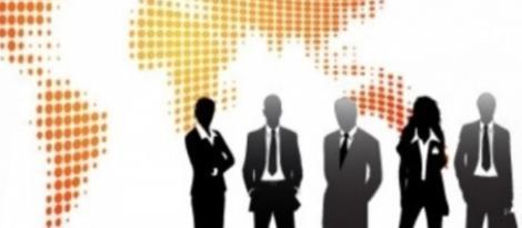 IENH promove Especialização Técnica em Cadeia de Suprimentos