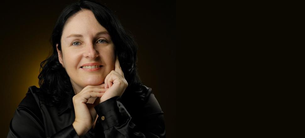 Professora da Faculdade IENH integra ranking de pesquisadores mais influentes da América Latina