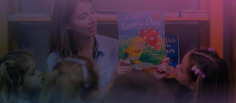 Simpósio Internacional de Educação Bilíngue da IENH ocorre neste mês