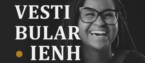 Vestibular IENH está com inscrições abertas para prova de redação on-line