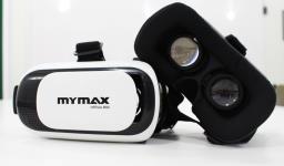 30 óculos de realidade virtual
